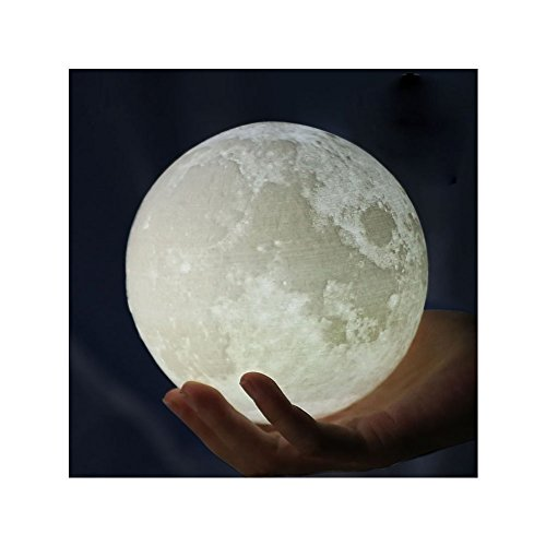 ScienceGeek Star Lamp Projector Fantasy Sky Map Projector