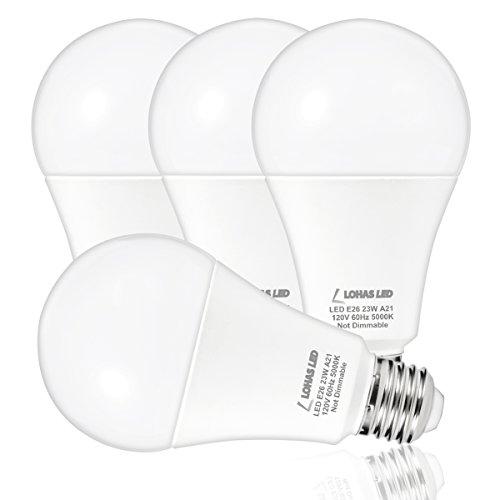 F13t5 Fluorescent Light Bulbs