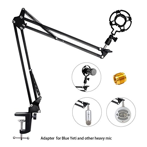 Background Stand Backdrop Support System Kit With 6ft X 9ft