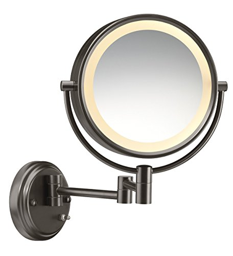 Conair Lighted Incandescent Mirror Replacement Bulb