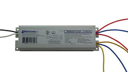 Power Electronics  U0026 Systems Pes120et8