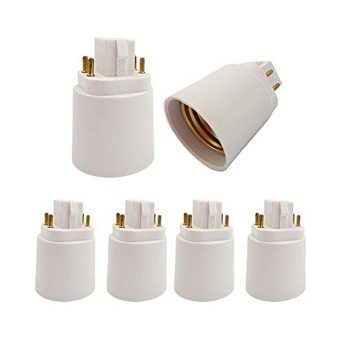 Tcp 33014m Twist Pin Base Cfl Bulb Akaonshop