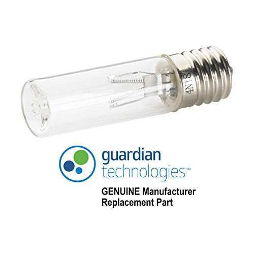 6w Uv Lamp Clean Amp Uvc Germicidal Bulb Light Kit For Up To